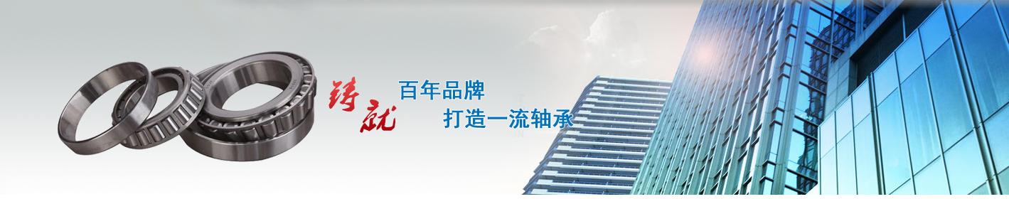 中机洛阳yabo亚博下载科技有限公司
